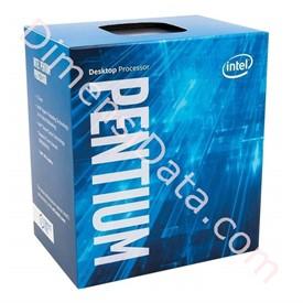 Jual Processor INTEL G4560 [BX80677G4560]